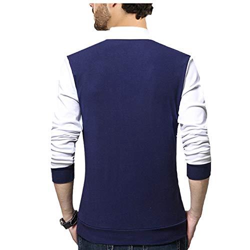 41ns0HEA9qL. SS500  - JUGULAR Men's Regular Fit T-Shirt