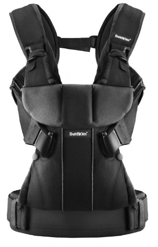 Baby Backpack Carriers Webnuggetz Com