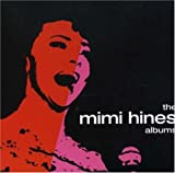 : The Mimi Hines Albums