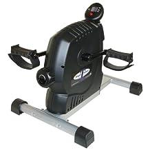 MagneTrainer Leg Workout Chair