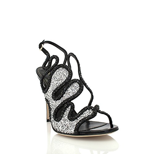 sergio-rossi-crystal-water-slingback