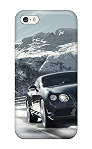 Protection Case For Iphone 6 plus 5.5 / Case Cover For Iphone(bentley)