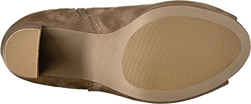 Taupe XOXO Womens Vivienne Taupe Womens XOXO Womens XOXO Taupe Vivienne Vivienne qtxtZgwOR
