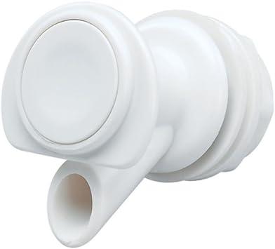 IGLOO Dichtungsringe Ersatzringe für Getränkebehälter 3 6 Liter im 2er Pack