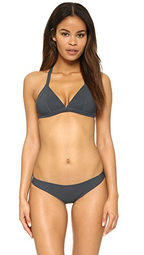 Vitamin-A-Womens-Odette-Reversible-Triangle-Top