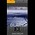 Black Ice (Frank Harper Mysteries Book 2)