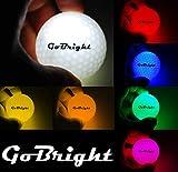 GoBright LED Light Up Golf