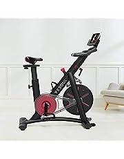 Xiaomi - - Fitness - Bicycle Spinning Indoor Xiaomi Smart Yesoul S3 Black