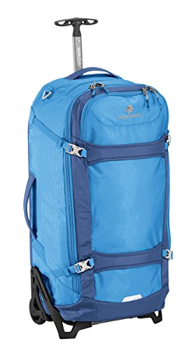 Eagle Creek Ec Lync System 29 Convertible Luggage, Brilliant Blue by Eagle Creek