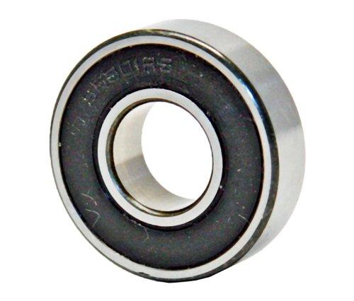 6001 bearing - 1