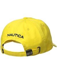 Amazon.com: Yellows - Baseball Caps / Hats & Caps: Clothing, Shoes & Jewelry