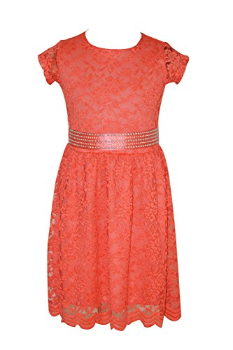 forever young dress - 8