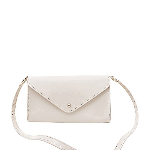 paperthinks-mini-envelope-clutch-bag