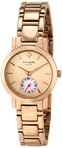 kate spade new york Women's 1YRU0544