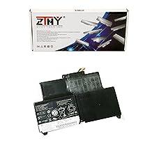 ZTHY® New 14.8v/43wh / 2.87ah Battery for Lenovo Thinkpad Edge S230u Twist Laptop 45n1094 45n1095 4icp5/42/61-2