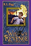 Download Widow's Revenge - Sequel to Serpent's Tide in PDF ePUB Free Online