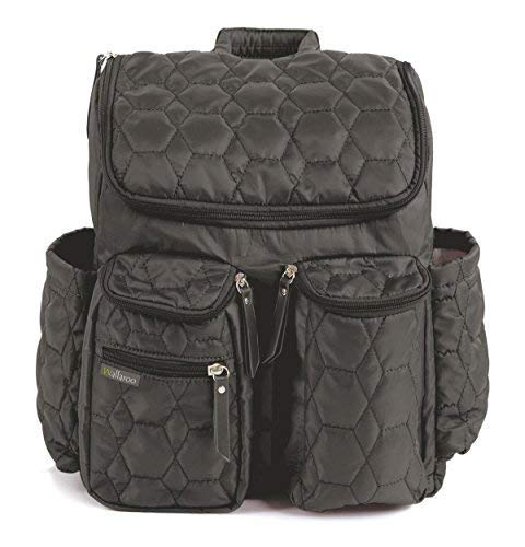 13 Best Diaper Bags Stylish Amp Practical 2019 Reviews