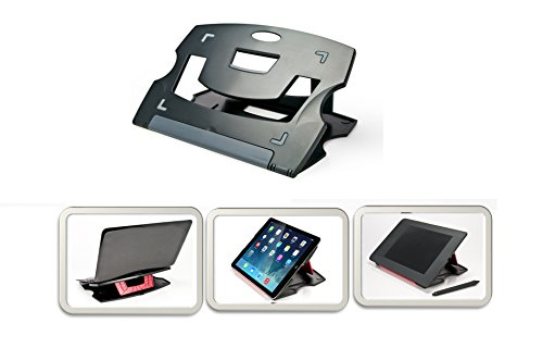 max-smart-ergonomic-office-laptop-stand-drawing-tablet-riser-6-adjustable-angles-folding-portable-fo