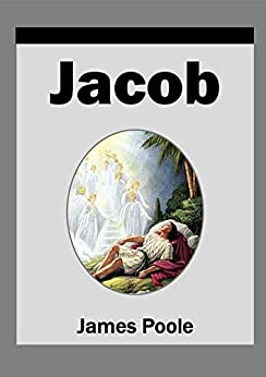 Jacob by [Poole, James]