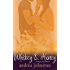 Whiskey & Honey (A Country Road Novel - Book 1)