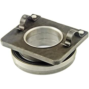 Throw Out Bearing Precision 614057 Clutch Release