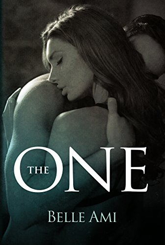 the-one-the-only-one-book-1