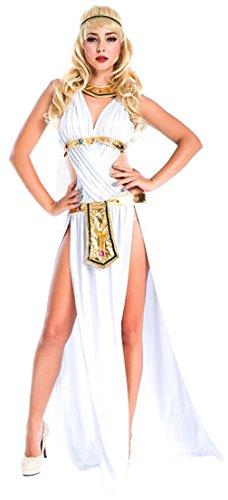 Biwin (70 Themed Costumes)