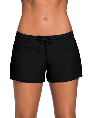 LookbookStore Womens Sports Swimsuit Bikini