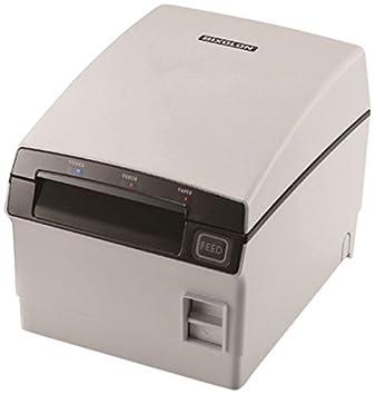 Bixolon SRP-F310 - Impresora de Etiquetas (Térmica Directa, 180 x ...