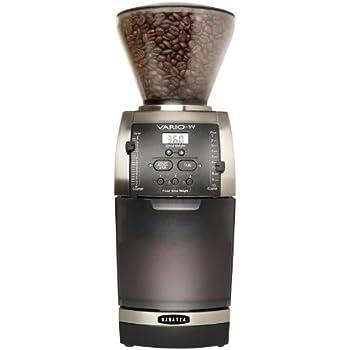 Baratza Vario-W Coffee Grinder - Baratza 985