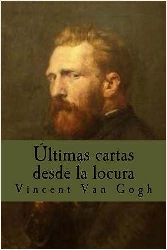 Follemos todos (Spanish Edition)