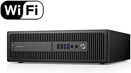 HP EliteDesk 800 G1 Refurbished product image
