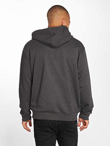 Rocawear sudadera Superior Hombres Basic Ropa rrUSxv
