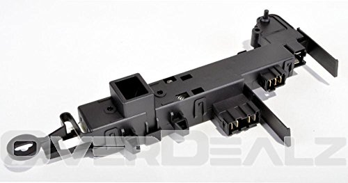 8182634 Kenmore Whirlpool Washer Latch product image