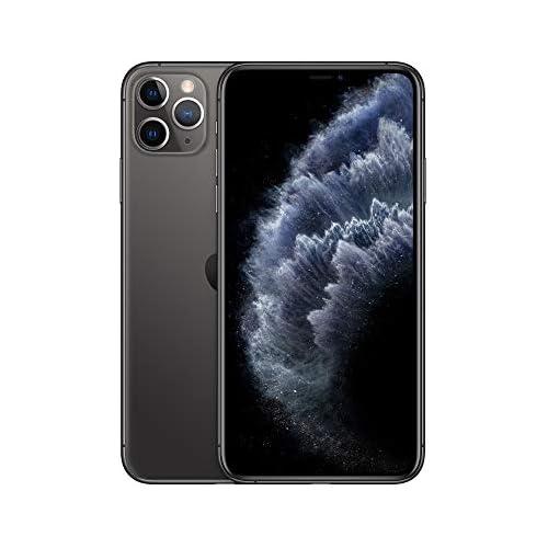chollos oferta descuentos barato Apple iPhone 11 Pro MAX 64 GB Gris Espacial