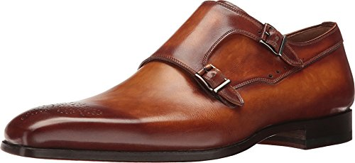 Magnanni-Mens-Donaldo-Oxford