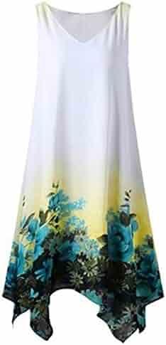 b5095a60ed5 Shopping Under  25 - Dresses - Plus-Size - Women - Clothing