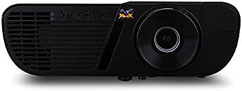 ViewSonic PJD7720HD 3200-Lumens DLP Home Theater Projector