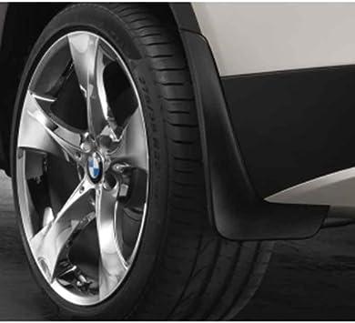 "BMW X3 X4 17/"" 2011 2012 2013 2014 2015 2016 2017 LEFT FACTORY OEM WHEEL RIM"