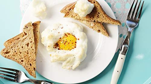 Schär Gluten Free Artisan Baker Multigrain Bread, 14.1 oz.., 6-Pack