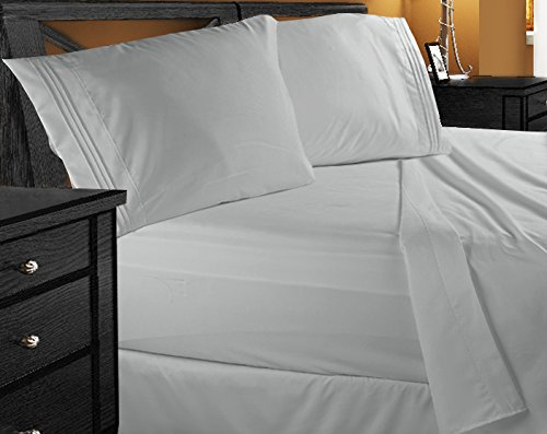 Clara Clark Premier Collection Pillowcases product image