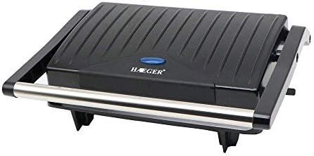 PLEASUR Machine à gâteau électrique Grille-Pain Automatique gaufres Machine à Pain Sandwich Fer Cuisson Four ménage Petit déjeuner Machine