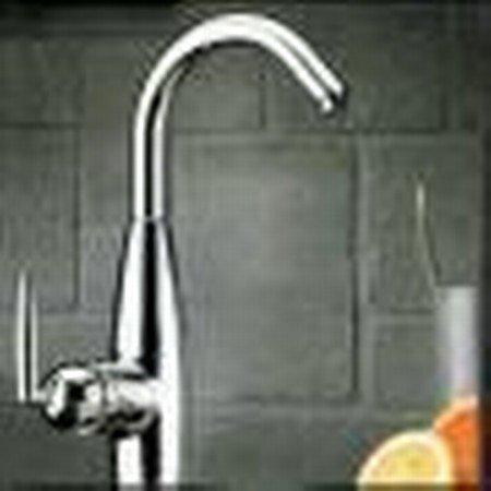 Mico Spray Faucet - 3