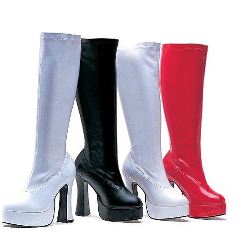 White ChaCha Adult Adult White White ChaCha Adult Adult Boots Boots Adult Boots Boots ChaCha ChaCha ChaCha White 0I51fx5q