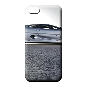 iphone 4 / 4s Durability Pretty For phone Cases mobile phone carrying cases Aston martin Luxury car logo super