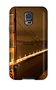 PHZRkPH5906xsiAB Fashionable Phone Case For Galaxy S5 With High Grade Design