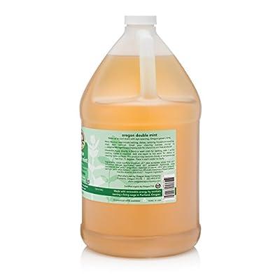Oregon Soap Company Liquid Castile Soap