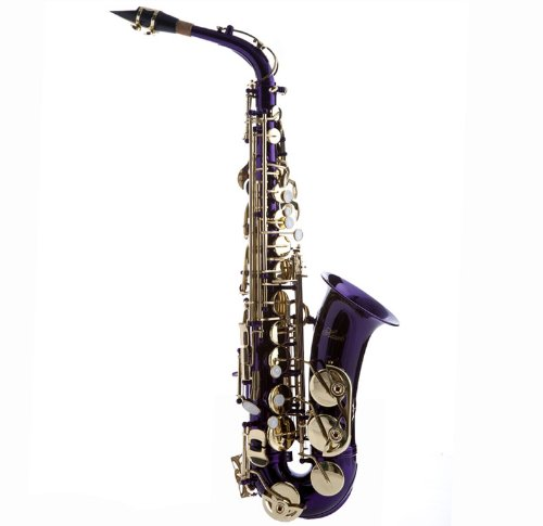Yamaha Student Alto Saxophone Prices