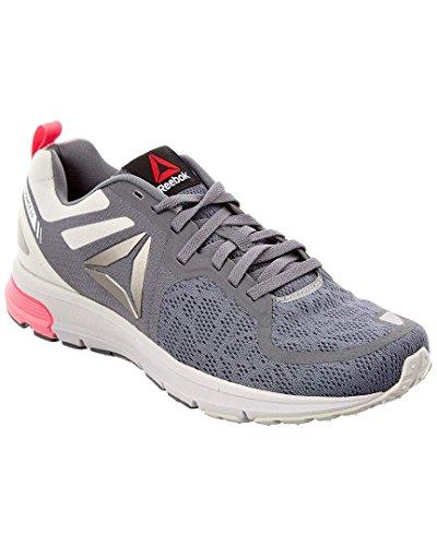 Reebok Women's One Distance 2.0 Avon Running Shoe - Alloy...