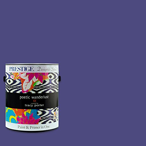 poetic-wanderlust-by-tracy-porter-soulful-bohemian-collection-interior-paint-and-primer-in-one-1-gal